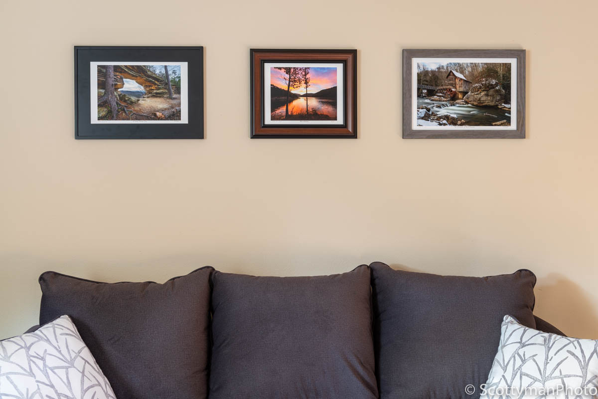 Scottymanphoto Fine Art Photography Print Sales.
