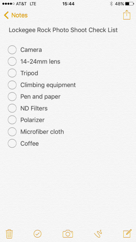 photo-shoot-checklist-576x1024.jpg