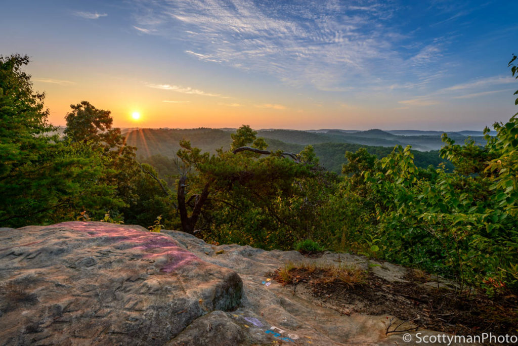 morning-colors-sunrise-lockegee-rock-morehead-kentucky-1024x684.jpg