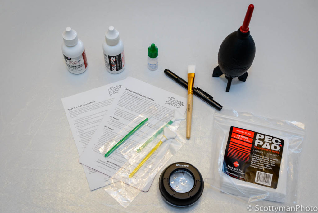 sensor-cleaning-supplies-1024x684.jpg