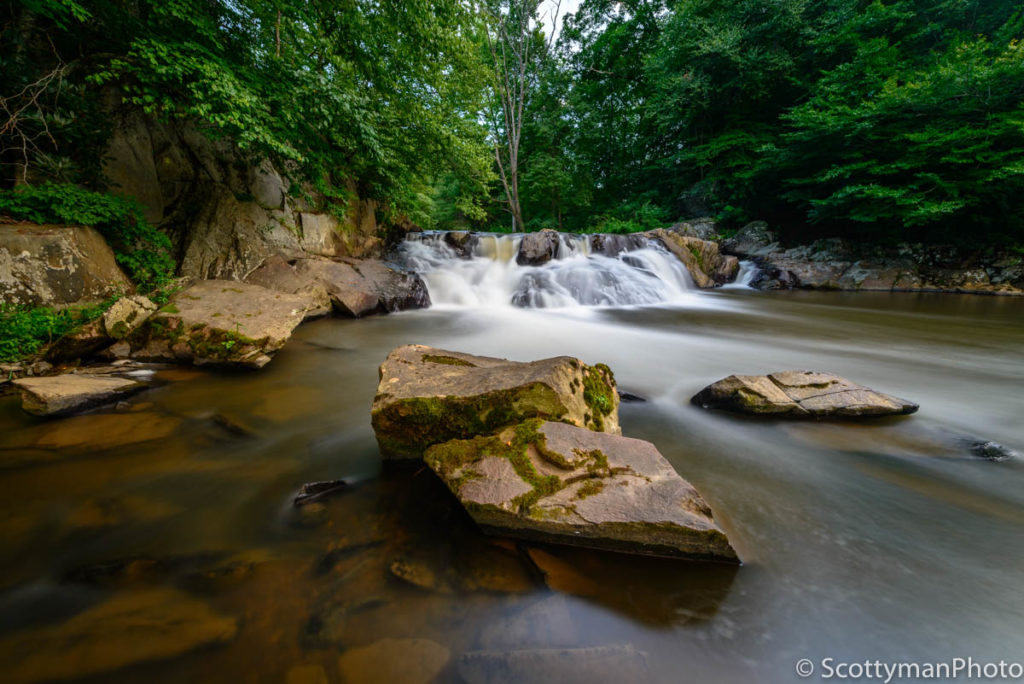 chestnut-creek-falls-new-river-trail-virginia-1024x684.jpg