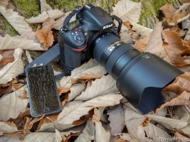 Does Photography Gear Matter Photography Tips