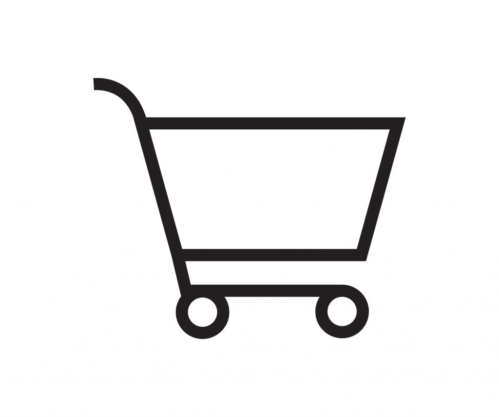 shopping-cart-icon-1024x855.jpg